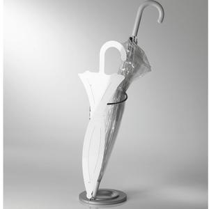 Porta ombrelli Vesta Fashion