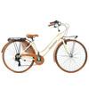 Retro6vd panna biciclettezecchini