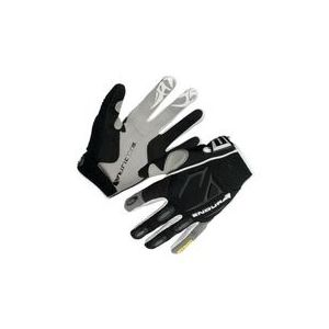 MT500 GLOVE NERO