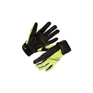 LUMINITE GLOVE GIALLO