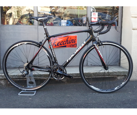 R20 ULTEGRA MIX