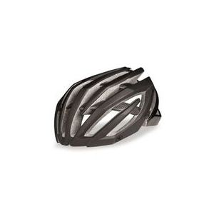 Airshell Helmet Nero