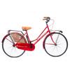 Ol26sf rosso biciclettezecchini