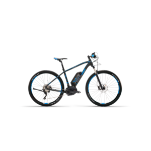 E-Sestriere 27,5 performance 400wh