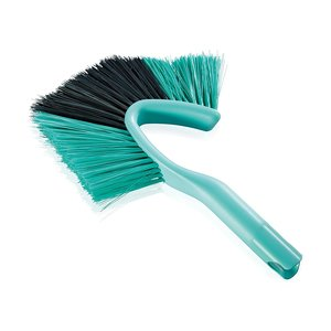LEIFHEIT CISTIC PRACHU DUSTY CLEANING BRUSHES