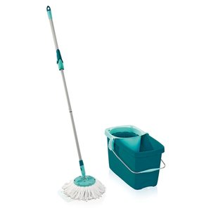 LEIFHEIT CLEAN TWIST SET MOP