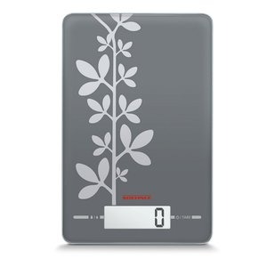 SOEHNLE KITCHEN SCALES