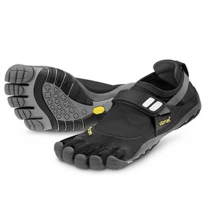 fivefingers treksport woman