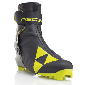 scarpa speedmax skate man