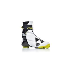 scarpa speedmax skate ws
