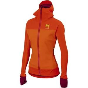 mountain jacket w