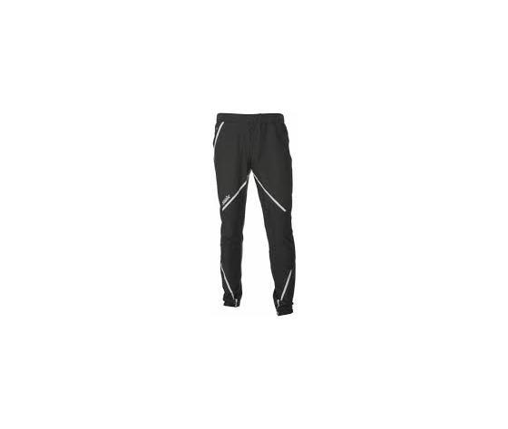 Pantalone Elite