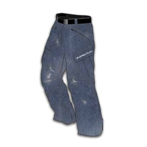 pantalone Tanum man
