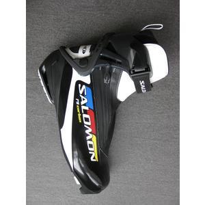 scarpa RS carbon