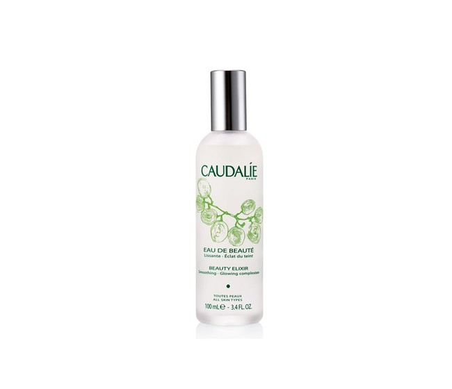 CAUDALIE ACQUA DI BELLEZZA Spray