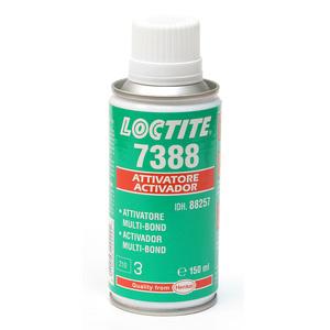 LOCTITE 7388 PRIMER Ml.150
