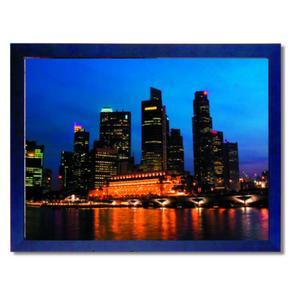 Thermoquadro Innovation Singapore