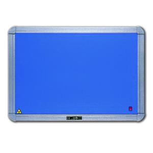 Thermoquadro Innovation Neutro Blu