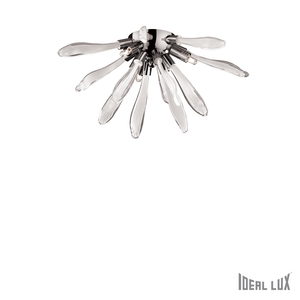 Ideal Lux applique Corallo AP3