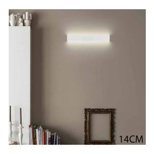 Lampadari Linea Light Box Led applique