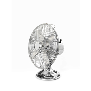 Perenz ventilatore da tavolo 7010 CL