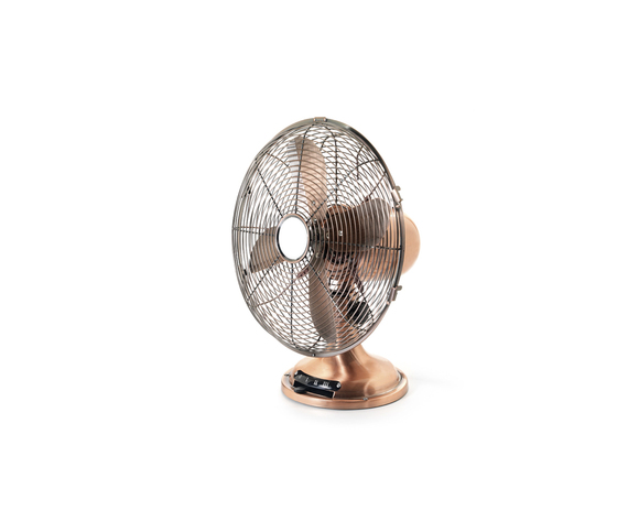 Perenz Ventilatore da tavolo 7010 RM