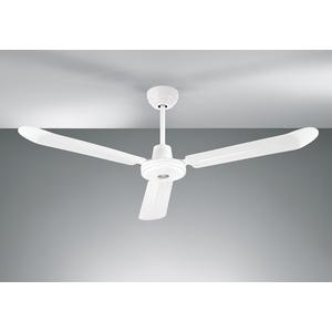 Perenz Ventilatore 7030 B