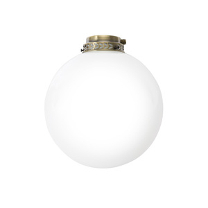 Perenz kit luce ventilatore 7052