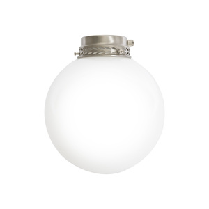 Perenz kit luce ventilatore7053