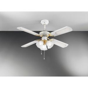 Perenz ventilatore 7060