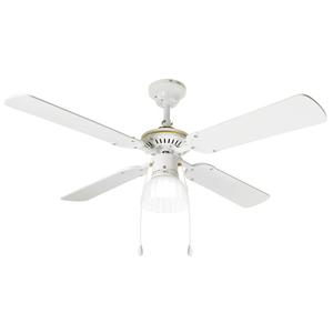 Perenz ventilatore 7064