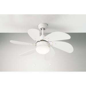 Perenz ventilatore 7085B