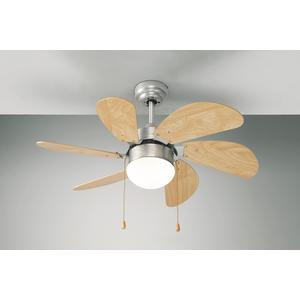 Perenz ventilatore 7085CR