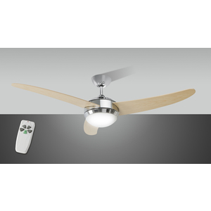 Perenz  ventilatore 7101 CL