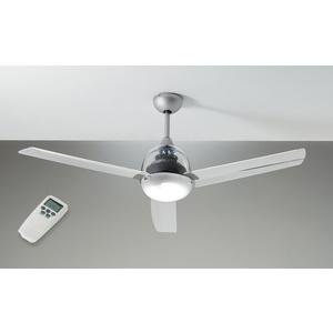 Perenz ventilatore 7110