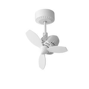 Perenz ventilatore 7136 B
