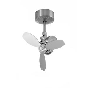 Perenz ventilatore 7136 CR