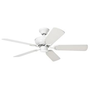 Perenz ventilatore 7140 B