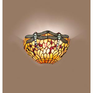Perenz applique Tiffany T665 A