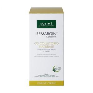 REMARGIN COLOSTRUM COLLUTTORIO 250ML