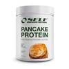 Pancakeprotein