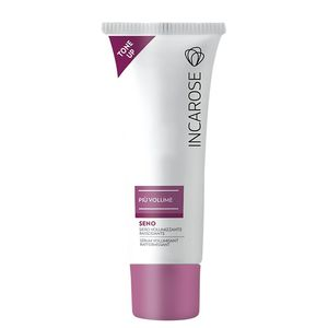 INCAROSE TONE UP PIÙ VOLUME SENO 100ML