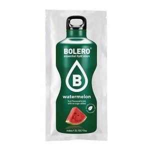 BOLERO DRINKS GUSTO anguria  1 bustina