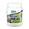 Wn017 pro diet meal cacao