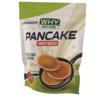 Wn042 pancake low carb vaniglia 1