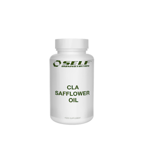 SELF Omninutrition CLA 120 CPS SELF