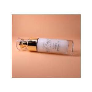 gioiello liquido  crema viso oro puro 30ml