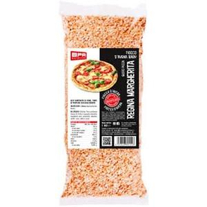 BPR FIOCCO  D'AVENA BABY  GUSTO PIZZA 1 KG