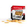 Ciao carb protopasta penne 300 g