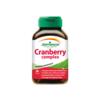 2163 cramberry complex